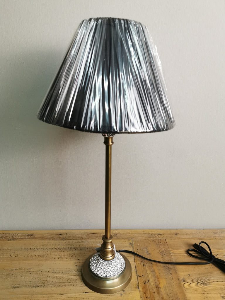 TABLE LAMP 45035CE