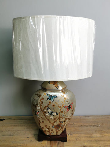 JCO-X10391 Table Lamp
