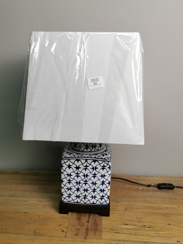 JCO-X11196 Table Lamp