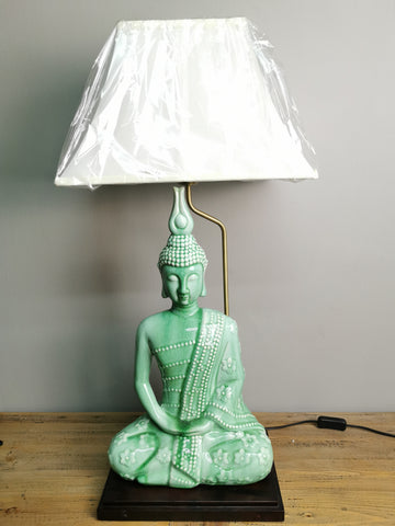 Image of JCO-X9771 Table Lamp