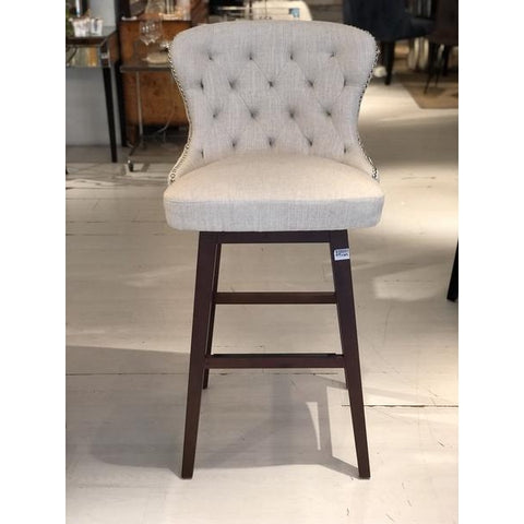 Image of Y1277  Barstool
