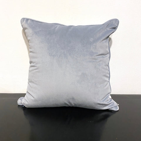 Image of Madrid pillowcase