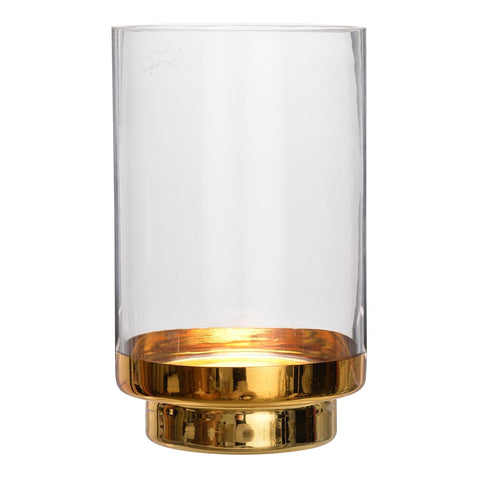 Maely Candle Holder (M/L)