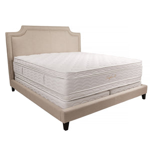 Mattress U.S. King - taylorbdesign.com