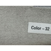 HD-1667 3 SEATERS SOFA