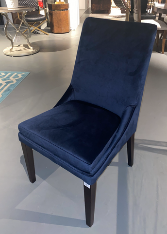 Image of Simply Dining Chair