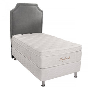 Mattress U.S. Twin 99 x 191 x 17cm (ON SALE)