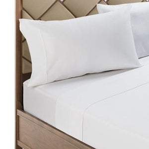 King Sheet Set - Taylor B. Fine Design Group