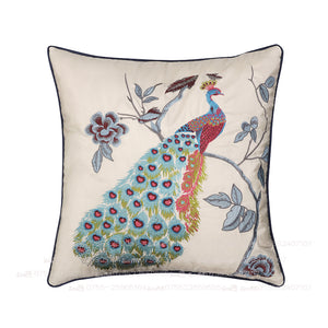 TB-031-3 Cushion Cover