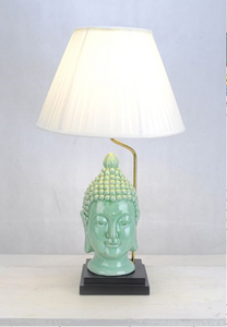 JCO-X10374 Table Lamp