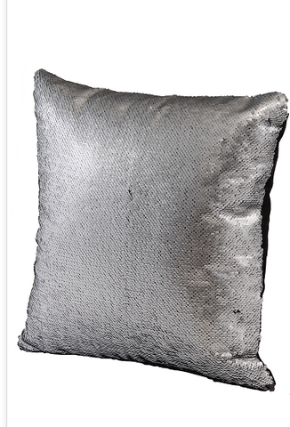 Image of Cushion T43788