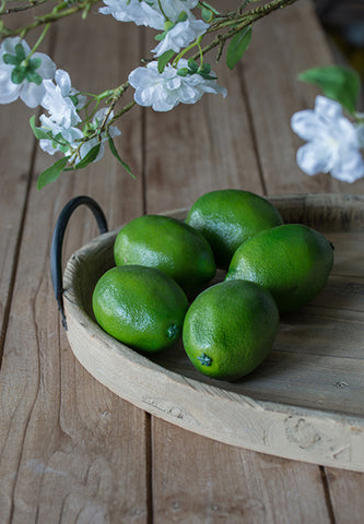 Image of Lime In Box