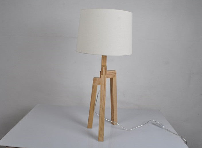 Table Lamp T413