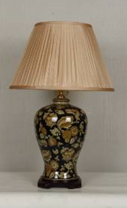 JCO-X6757 table Lamp