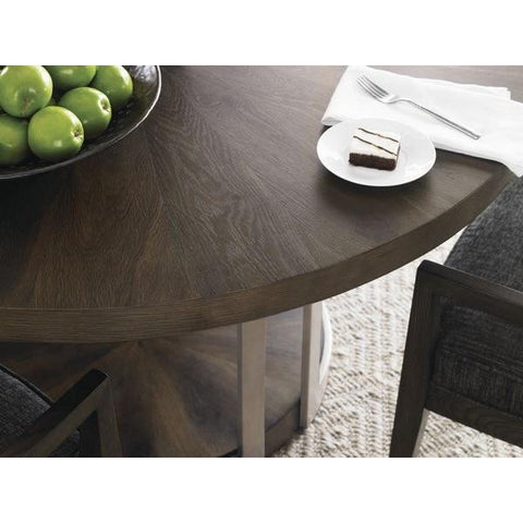 Gather Round Dining Table By Caracole®