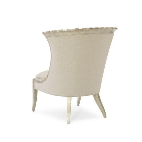 Image of Everly Chair By Caracole® (ON SALE)