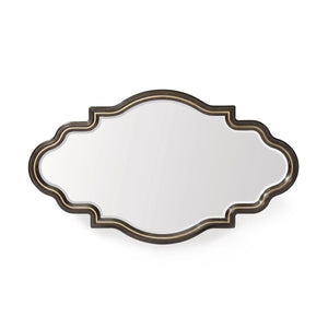 Everly Mirror by Caracole® (ON SALE)