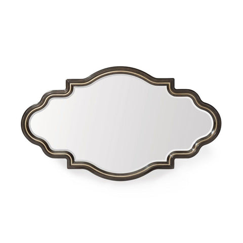 Everly Mirror by Caracole®