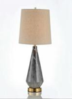 Table Lamp M3115832