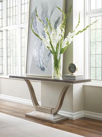 Avondale Console By Caracole®