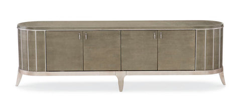 Avondale Entertainment Console By Schnadig®