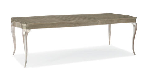 Avondale Rectangle Dining Table By Caracole®