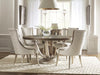 Avondale Round Dining Table By Schnadig®