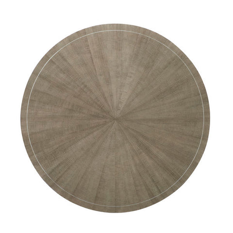Image of Avondale Round Dining Table By Schnadig®