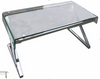 Dream Coffee Table stainless steel 125*60*45