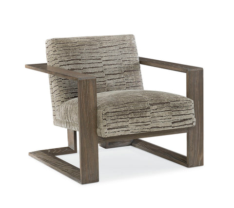 ELEMENTS CHAIR