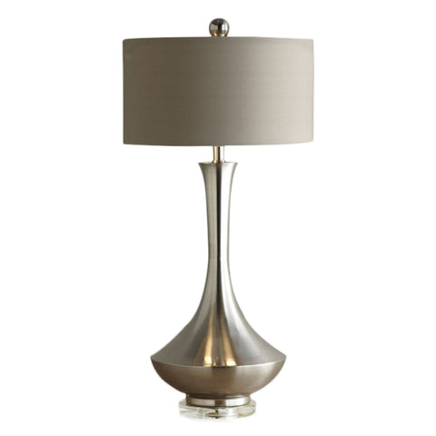 Table Lamp T1113