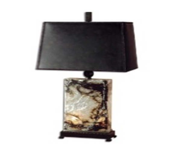 DSH-7428 Table lamp