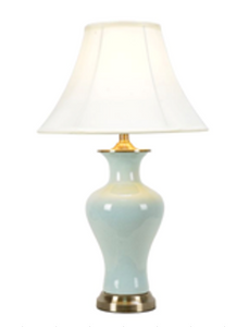 JCO-X10877 Table Lamp