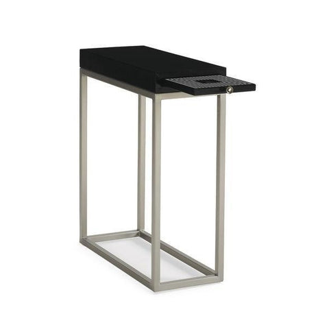 Black Tie Optional Accent Table By Caracole®