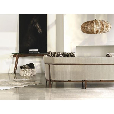 Image of Caracole® Bungalow Console