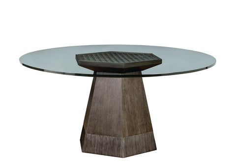 Geode Bluff Dining Table