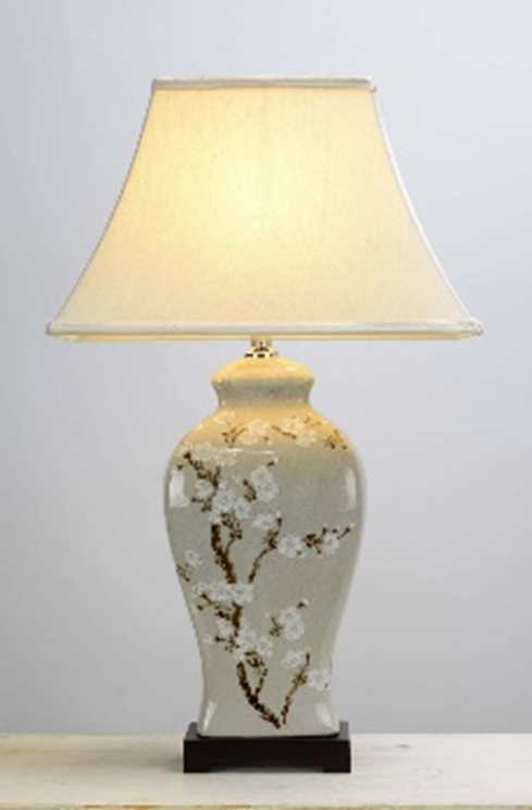 JCO-X11857 Table Lamp