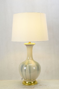 JCO-X11405 Table Lamp