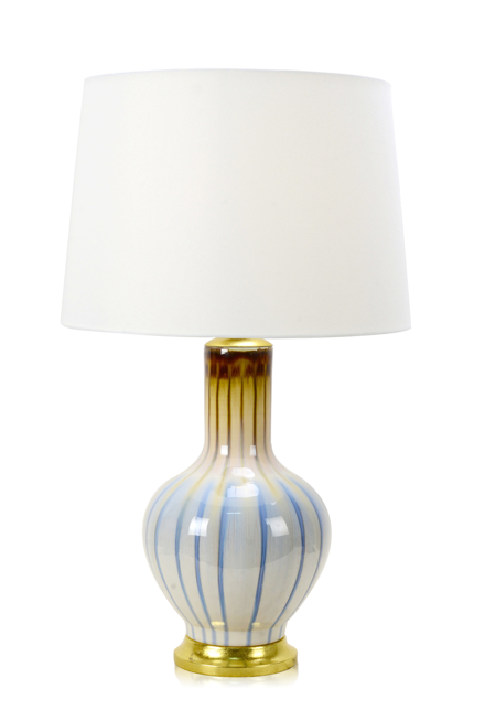 JCO-X11400 Table Lamp