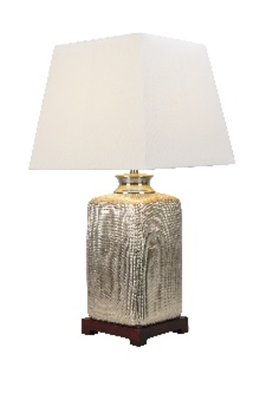 JCO-X10950 table Lamp