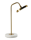 Table Lamp M3015962