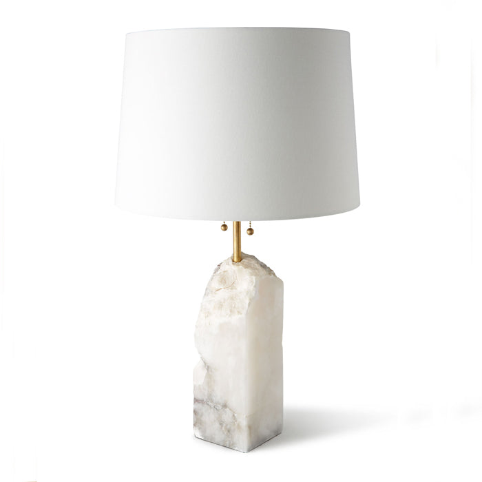 Table  Lamp T1016
