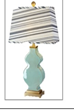 Image of Table Lamp T1104