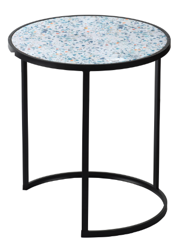 Side Table 48175