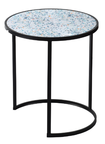 Image of Side Table 48175