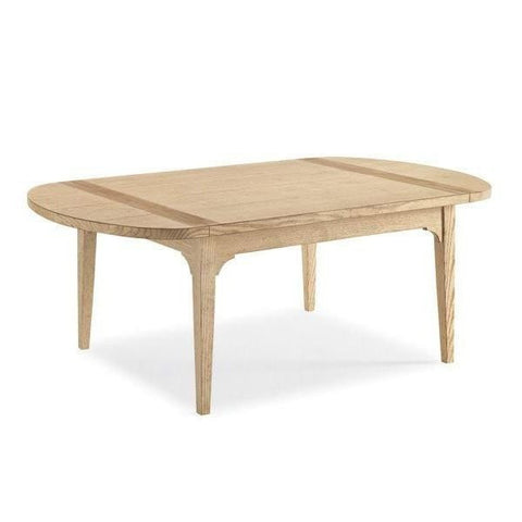 Caracole® Simple Life Cocktail Table FINAL PRICE $239.20