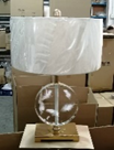 Table Lamp M3016091