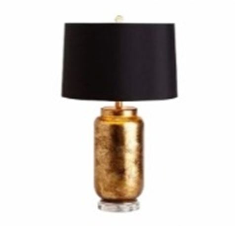 DSH-7387 Table lamp