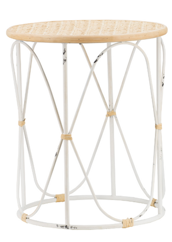 Image of Side Table 48190