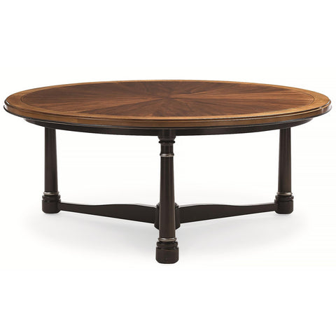 Schnadig® Fusionner Cocktail Table